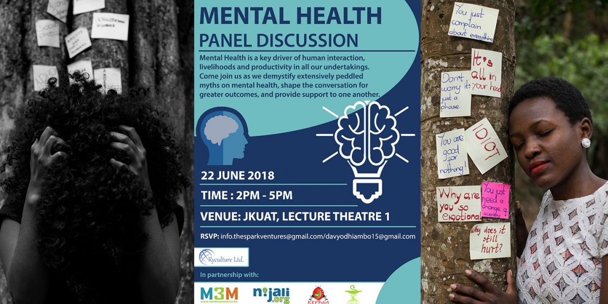 The-Ryculture-&-Nijali-Mental-Health-Panel-Discussion